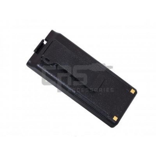 BATTERY TO SUIT ICOM - CRS-BP196