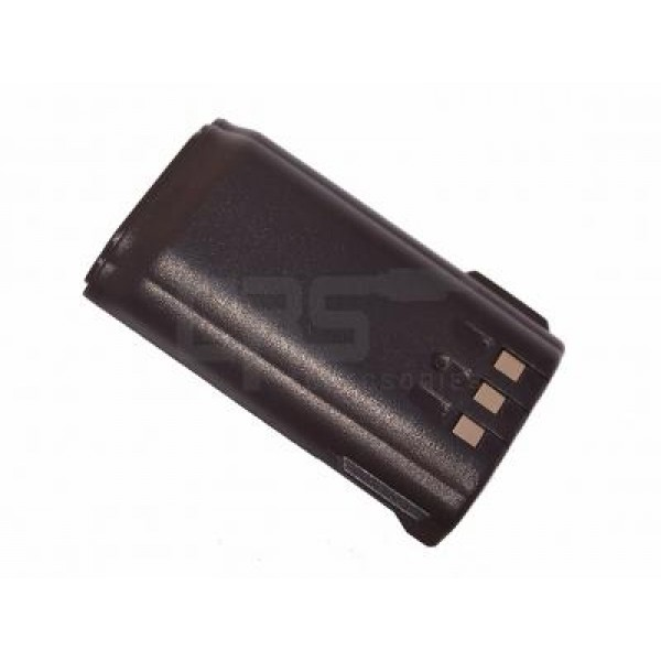 BATTERY TO SUIT ICOM - CRS-BP232
