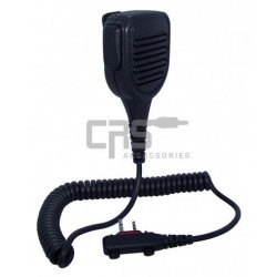 WATERPROOF SPEAKER MICROPHONE - CRS-HDSMW