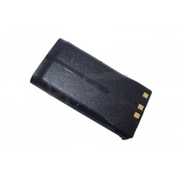 BATTERY TO SUIT KENWOOD - CRS-KNB17A