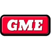 GME UHF CB (6)