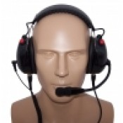 HEADSETS (22)