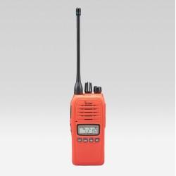 ICOM IC-41PRO-OR UHF CB