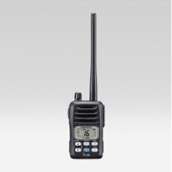 ICOM IC-M88 MARINE VHF