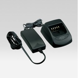 KENWOOD KSC-32 SINGLE PORT CHARGER