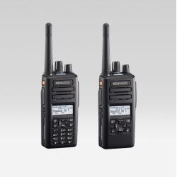 KENWOOD NX-3300