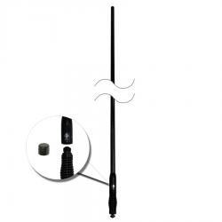 RFI CDQ5000-B UHF CB ANTENNA