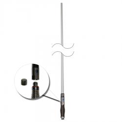RFI CDQ5000-W UHF CB ANTENNA