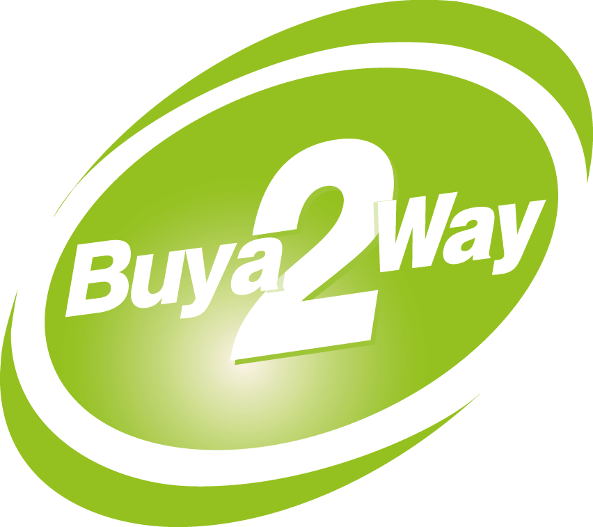Buy A 2way Radio