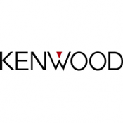 KENWOOD CARRY CASES (0)