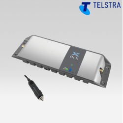 CEL-FI GO MOBILE (TELSTRA)