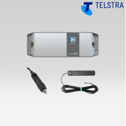 CEL-FI GO MOBILE PACKAGE (TELSTRA)