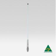 GME AE4705 UHF CB ANTENNA