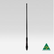 GME AE4705B UHF CB ANTENNA