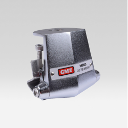 GME MB03 GUTTER MOUNT