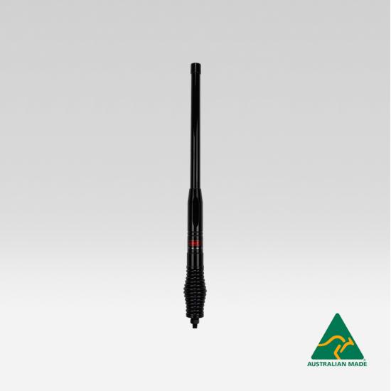 GME AE4704B UHF CB ANTENNA