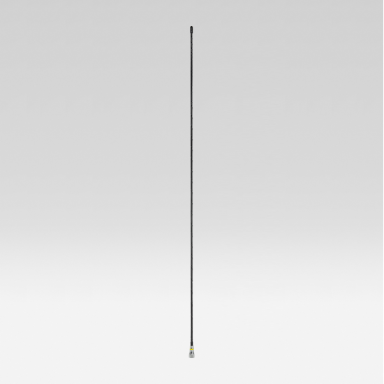 GME AEM3W AM/FM ANTENNA (WHIP ONLY)