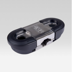 GME MB035 MIRROR MOUNT - DISCONTINUED (LAST ONE)
