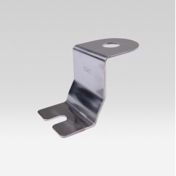 GME MB040 FORD MONDEO MOUNT - DISCONTINUED (LAST ONE)