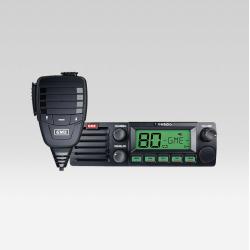 GME TX4500S UHF CB