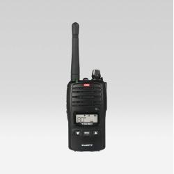 GME TX6160X UHF CB