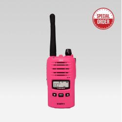 GME TX6160XMCG UHF CB