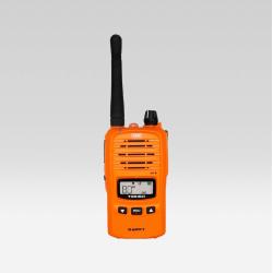GME TX6160XO UHF CB