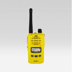 GME TX6160XY UHF CB