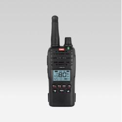 GME TX6500S UHF CB