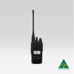 GME TX6600S UHF CB