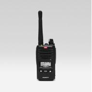 GME TX677 UHF CB