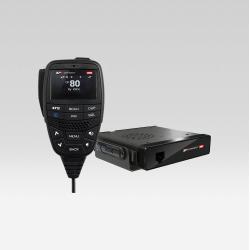 GME XRS-370C UHF CB