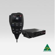 GME XRS-330C UHF CB