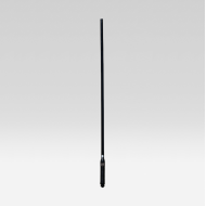 RFI CD5000-B UHF CB ANTENNA
