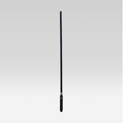 RFI CD5000-B UHF CB ANTENNA
