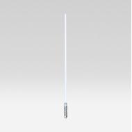 RFI CD5000-W UHF CB ANTENNA