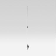 RFI CD63-71-55 UHF CB ANTENNA