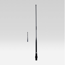 RFI CD963-71-75+SW125 UHF CB ANTENNA