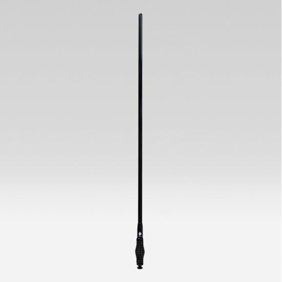 RFI CDR5000-B UHF CB ANTENNA