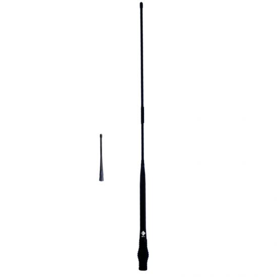 ICOM IC-450 UHF CB & RFI CD963-71-75+SW125 PACK