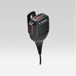 TELO TE390/580 REMOTE SPEAKER MICROPHONE