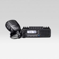 ICOM IC-410PRO UHF CB