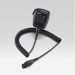 ICOM HM159LA MICROPHONE