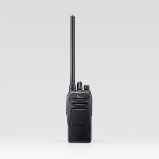 ICOM IC-F1000 VHF PORTABLE
