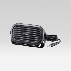 ICOM SP35 EXTERNAL SPEAKER