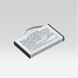 KENWOOD KNB-71L BATTERY