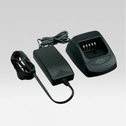 KENWOOD KSC-32X SINGLE PORT CHARGER