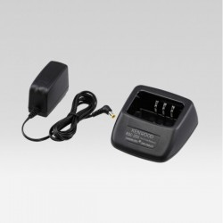 KENWOOD KSC-35S SINGLE PORT CHARGER