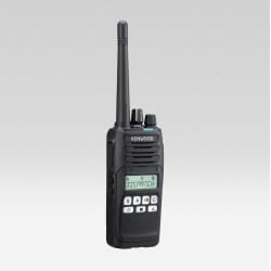 KENWOOD NX-1200DX2