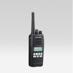 KENWOOD NX-1300DX2